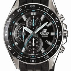 EFV-550P-1AVUEF EDIFICE Classic Collection