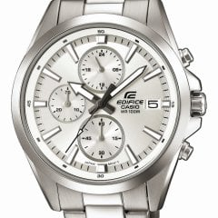 EFV-560D-7AVUEF EDIFICE Classic Collection