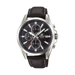 EFV-560L-1AVUEF EDIFICE Classic Collection