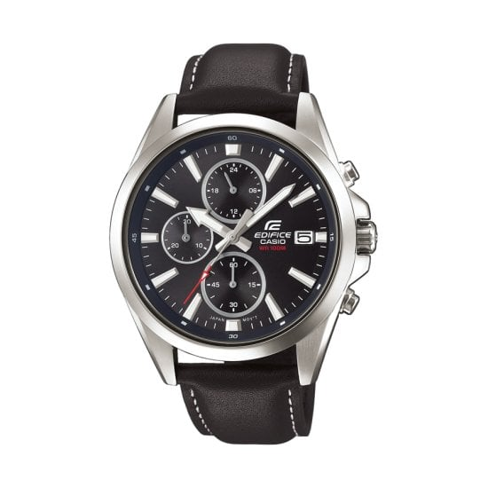 CASIO EDIFICE EFV-560L-1AVUEF