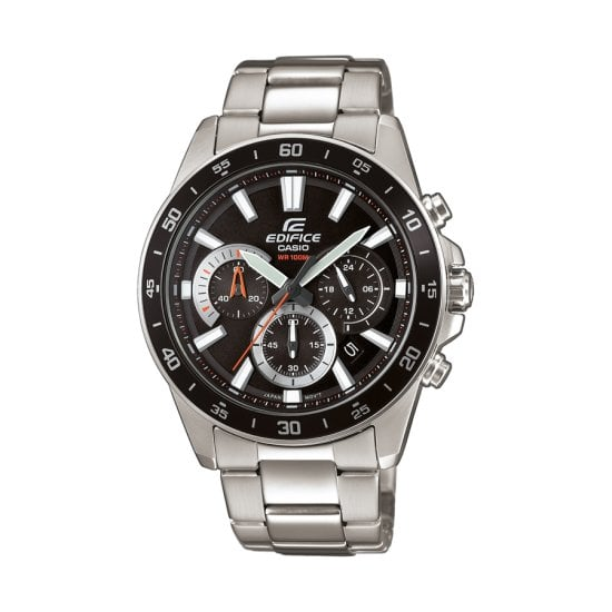 CASIO EDIFICE EFV-570D-1AVUEF