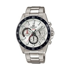 EFV-570D-7AVUEF EDIFICE Classic Collection