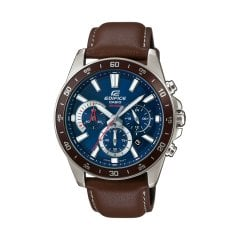 EFV-570L-2AVUEF EDIFICE Classic Collection
