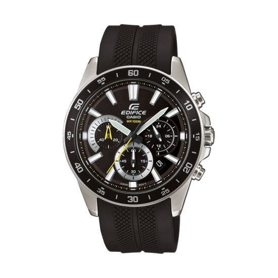 CASIO  EFV-570P-1AVUEF