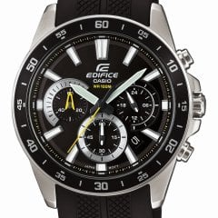 EFV-570P-1AVUEF EDIFICE Classic Collection