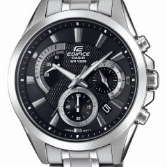EFV-580D-1AVUEF EDIFICE Classic Collection
