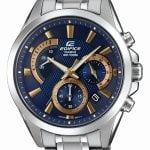 CASIO EDIFICE EFV-580D-2AVUEF