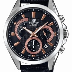 EFV-580L-1AVUEF EDIFICE Classic Collection