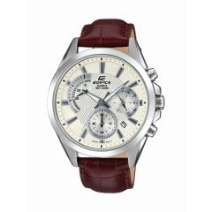 EFV-580L-7AVUEF EDIFICE Classic Collection