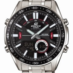 EFV-C100D-1AVEF EDIFICE Classic Collection