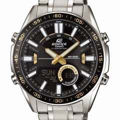 EFV-C100D-1BVEF EDIFICE Classic Collection