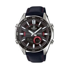 EFV-C100L-1AVEF EDIFICE Classic Collection