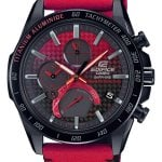CASIO EDIFICE EQB-1000HRS-1AER