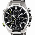 CASIO EDIFICE EQB-501D-1AMER