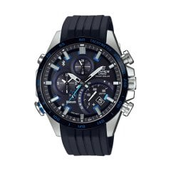 EQB-501XBR-1AER EDIFICE Bluetooth® Collection