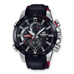 EQB-800BL-1AER EDIFICE Bluetooth® Collection
