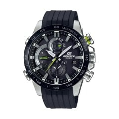 EQB-800BR-1AER EDIFICE BLUETOOTH® COLLECTION