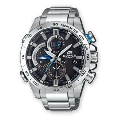 EQB-800D-1AER EDIFICE BLUETOOTH® COLLECTION