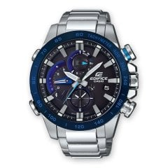 EQB-800DB-1AER EDIFICE BLUETOOTH® COLLECTION