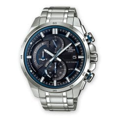 EQS-600D-1A2UEF EDIFICE Premium Collection