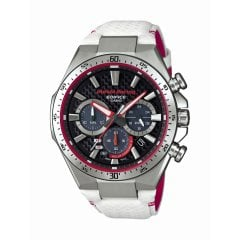 EQS-800HR-1AER EDIFICE Premium Collection