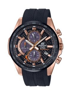 EQS-900PB-1AVUEF EDIFICE Premium Collection