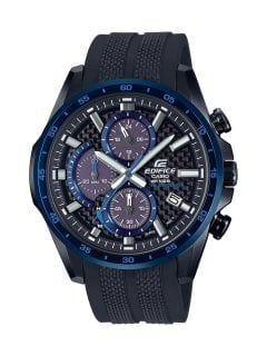 EQS-900PB-1BVUEF EDIFICE Premium Collection
