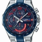 CASIO EDIFICE EQS-920TR-2AER