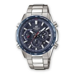 EQW-T650DB-2AER EDIFICE Premium Collection