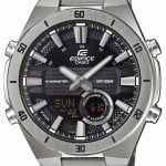 CASIO EDIFICE ERA-110D-1AVEF