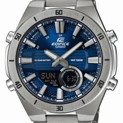 ERA-110D-2AVEF EDIFICE Classic Collection