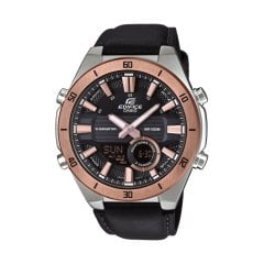 ERA-110GL-1AVEF EDIFICE Classic Collection