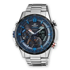 ERA-300DB-1A2VER EDIFICE Premium Collection