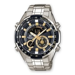 ERA-600D-1A9VUEF EDIFICE Premium Collection