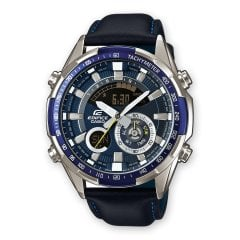 ERA-600L-2AVUEF EDIFICE Premium Collection