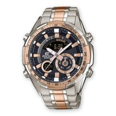 ERA-600SG-1A9VUEF EDIFICE Premium Collection