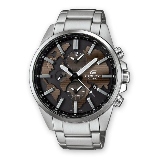 CASIO EDIFICE ETD-300D-5AVUEF