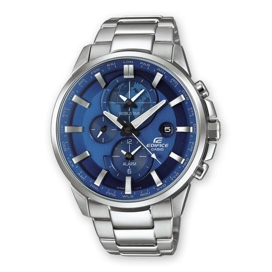 CASIO EDIFICE ETD-310D-2AVUEF