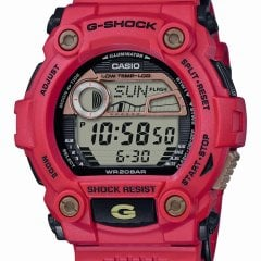 G-7900SLG-4DR G-SHOCK Classic