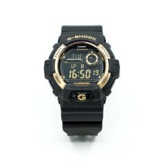 G-8900GB-1ER G-SHOCK Limited