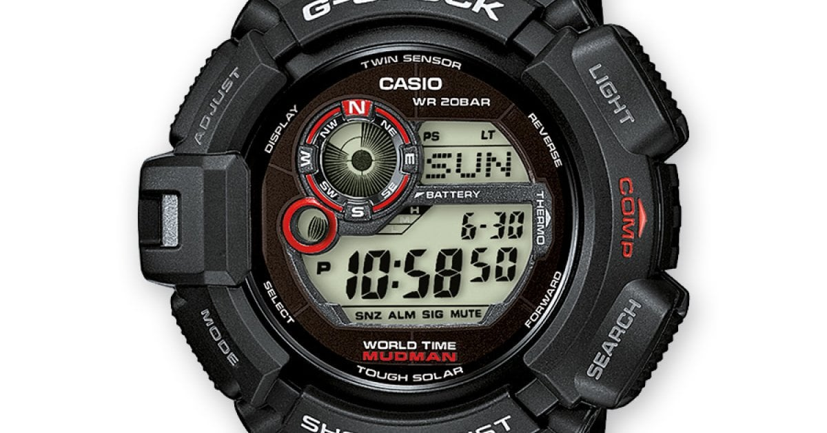 se.casio-shop.eu