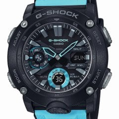 GA-2000-1A2ER G-SHOCK Classic