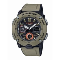 GA-2000-5AER G-SHOCK Classic