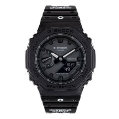 GA-2100OCT-1A1ER G-SHOCK Limited