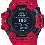 CASIO G-SHOCK GBD-H1000-4ER