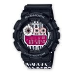 CASIO G-SHOCK GD-120LM-1AER