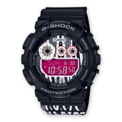 GD-120LM-1AER G-SHOCK Classic
