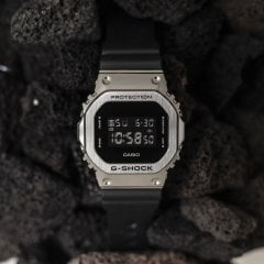 GM-5600-1ER G-SHOCK The Origin