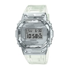 GM-5600SCM-1ER G-SHOCK Limited