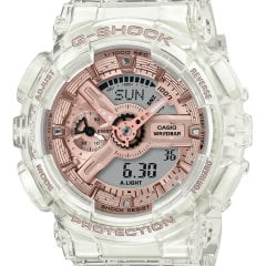 GMA-S110SR-7AER WOMEN